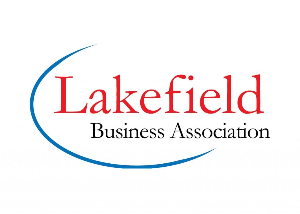Plans coming together for Christmas kickoff event - Lakefield Standard