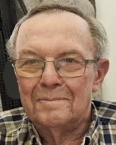 Dwain Paul Goede, 85 - Lakefield Standard