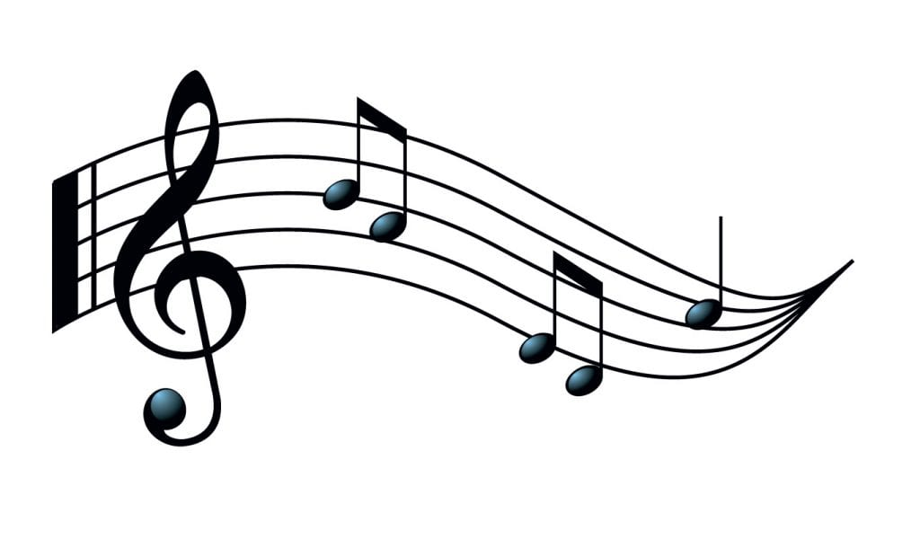 Music to fill middle school auditorium next week - Lakefield Standard